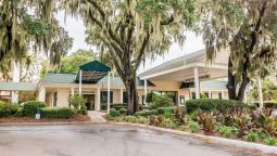 Quality Inn At Town Center - Beaufort (South Carolina)
