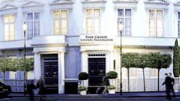 Hotel The Park Grand London Paddington - London