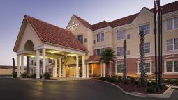 COUNTRY INN SUITES CRESTVIEW - Crestview (Florida)