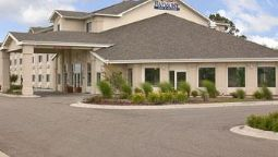 Comfort Inn and Suites Dimondale - Lansi - Dimondale (Michigan)
