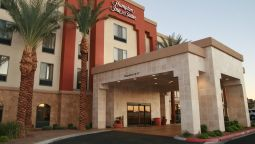 Hampton Inn - Suites Las Vegas South - Henderson (Nevada)
