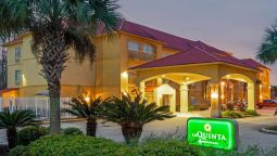 La Quinta Inn & Suites by Wyndham Houma - Bayou Cane (Louisiana)