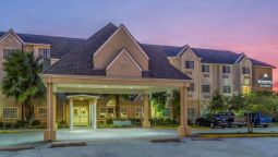 Microtel Inn & Suites by Wyndham Houma - Bayou Cane (Louisiana)