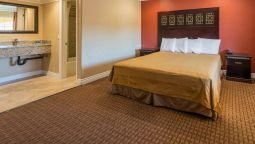 Rodeway Inn Near LA Live - Huntington Park (California)