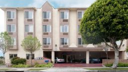 Value Inn Worldwide V1577 - Inglewood (California)