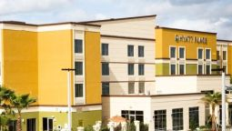 Hotel Hyatt Place Lake Mary Orlando North - Lake Mary (Florida)