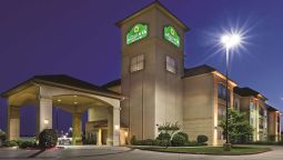 La Quinta Inn Ste Longview North - Longview (Texas)
