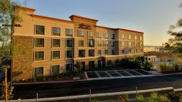 Hampton Inn - Suites Moreno Valley - Moreno Valley (California)