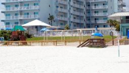 Hotel COCONUT PALMS BEACH RESORT II - Eldora (Florida)