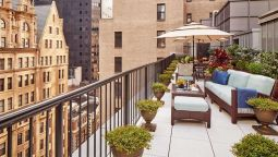 The Chatwal a Luxury Collection Hotel New York City - New York (New York)