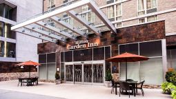 Hilton Garden Inn New York-West 35th Street - New York (New York)