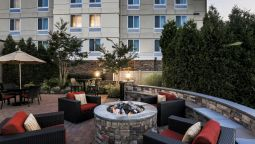 Hilton Garden Inn Melville - Plainview (New York)