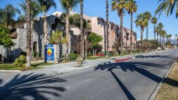Comfort Inn Pomona near Fairplex - Pomona (California)