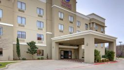 Hotel Comfort Suites Near Northeast Mall - Richland Hills (Texas)