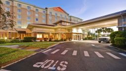 Hilton Garden Inn Tampa/Riverview/Brandon - Riverview (Florida)