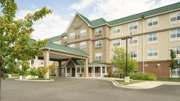 COUNTRY INN STES BALTIMORE NOR - Rosedale (Maryland)