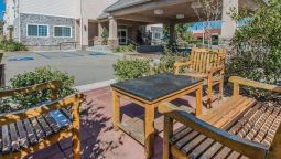 Quality Inn Rosemead-Los Angeles - Rosemead (Kalifornien)
