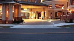Hampton Inn - Suites Saratoga Springs Downtown - Saratoga Springs (New York)