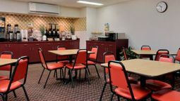 MICROTEL INN & SUITES BY WYNDH - Seneca Falls (New York)