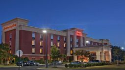 Hampton Inn & Suites Smithfield - Smithfield (Virginia)