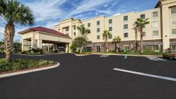 Hampton Inn - Suites Stuart-North - North River Shores (Florida)