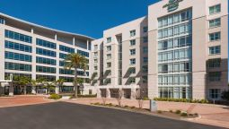 Hotel Homewood Suites by Hilton Tampa Airport - Westshore - Tampa (Floryda)