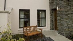 Kenmare Bay Hotel Lodges - Kenmare, Kerry