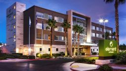 Hotel Element Las Vegas Summerlin - Summerlin South (Nevada)