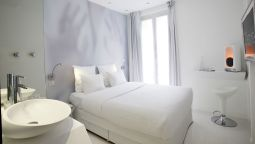 Hotel BLC Design - Paris