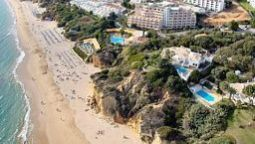 Hotel Monica Isabel Beach Club - Albufeira