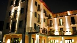 International Hotel Iseo - Iseo