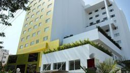 Hotel Lemon Tree Electronic City - Bengaluru