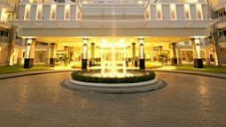 Kantary Hills Hotel and Serviced Apartments - Cziang Mai