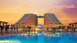 Hotel Miracle Resort - Antalya