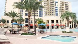 Hotel Parc Soleil by Hilton Grand Vacations - Orlando (Florida)