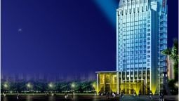 Long Tang Hotel - Harbin