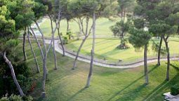 Hotel Exagon Park Club & Spa - Can Picafort, Santa Margalida