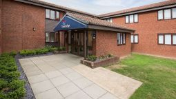 Hotel TRAVELODGE BRENTWOOD EAST HORNDON - West Horndon, Brentwood
