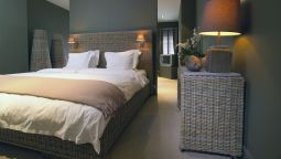 Bliss Boutique Hotel - Breda