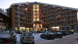 Hotel Persey Flora Apartments - Borovets