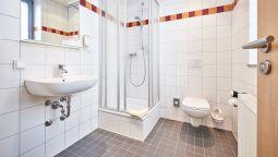 Hotel DJH Gästehaus Bermuda3Eck Bochum: Bei HRS mit Gratis-Leistungen