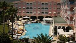 Pashas Princess Hotel - All Inclusive - Adult Only - Çamyuva