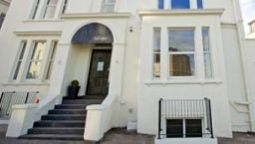 Hotel Trouville Lodge - Bournemouth
