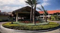 Hotel THE BUNGALOWS - Puerto Plata