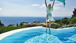 Hotel Aeolos Beach Resort All Inclusive - Korfu