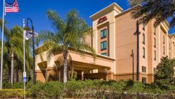 Hampton Inn - Suites Orlando-Apopka - South Apopka (Florida)