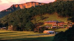 Hotel Emirates One&Only Wolgan Valley Australia - Lithgow