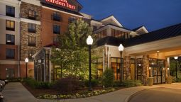 Hilton Garden Inn Nashville-Franklin Cool Springs - Franklin (Tennessee)
