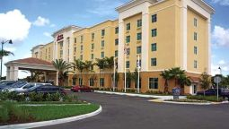 Hampton Inn & Suites Miami-South/ Homestead - Homestead (Florida)