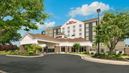 Hilton Garden Inn Greenville - Greenville (South Carolina)